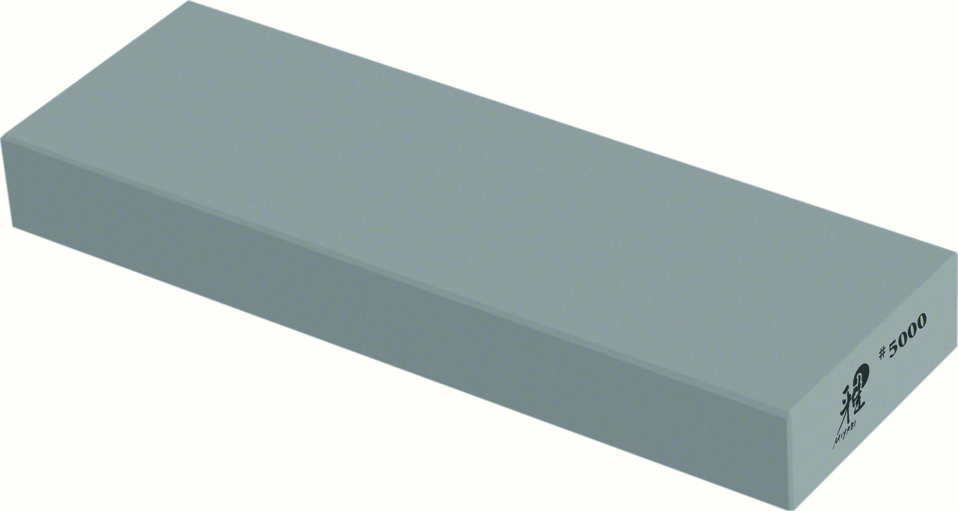 Brusný kámen na nože, hrubost 5000 - Miyabi ZWILLING J.A. HENCKELS