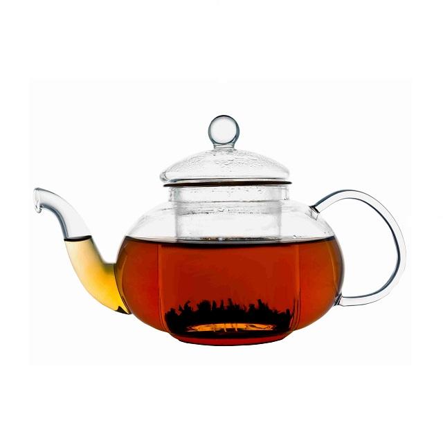 Konvička na čaj 0,5l, Verona - Bredemeijer