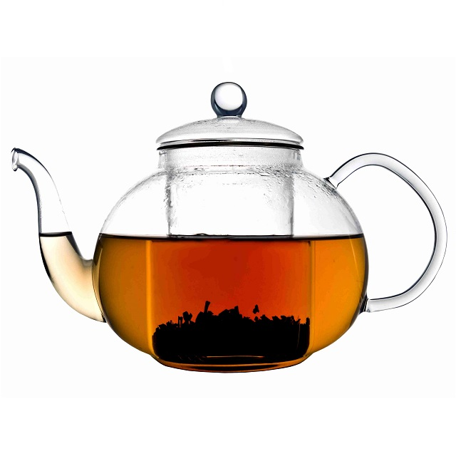 Konvička na čaj 1l, Verona - Bredemeijer