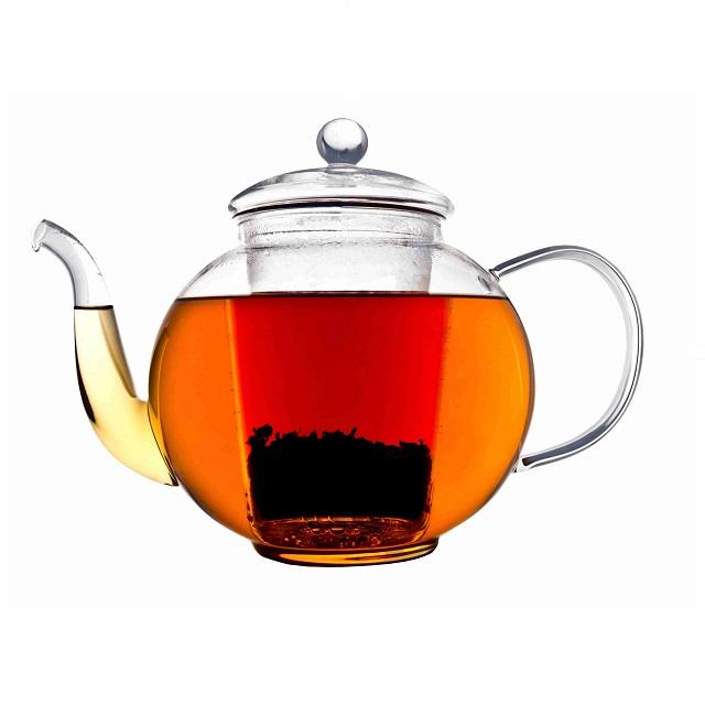 Konvička na čaj 1,5l, Verona - Bredemeijer