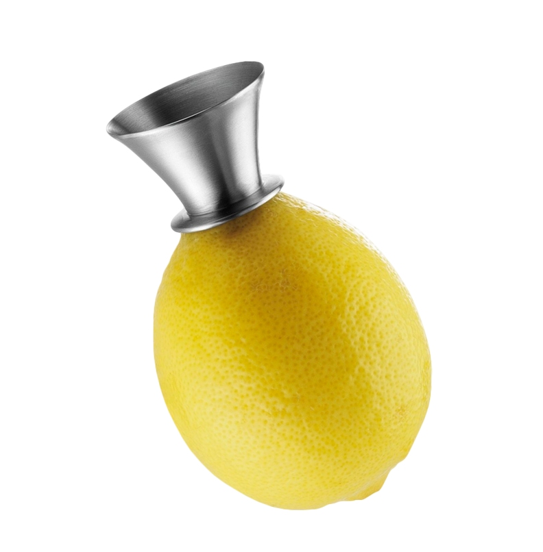 Odšťavňovač na citróny - Leopold Vienna