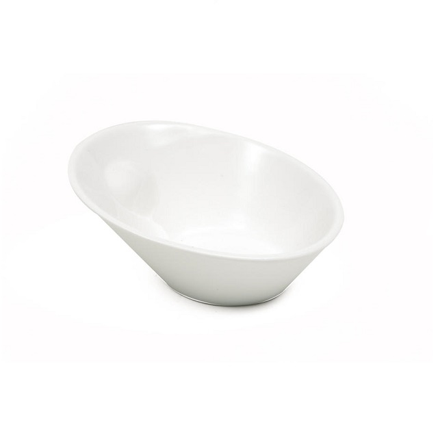 Porcelánová Miska 16 cm, WHITE BASICS - Maxwell&Williams