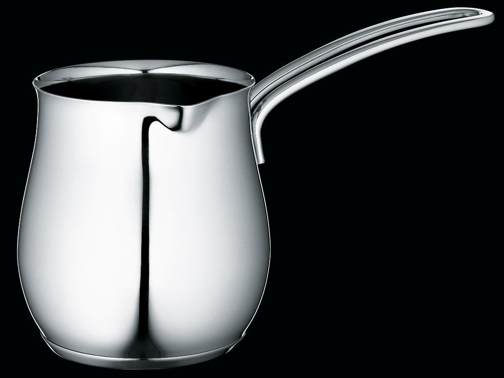 Konvička na šlehání mléka Profesional 750 ml - Cilio