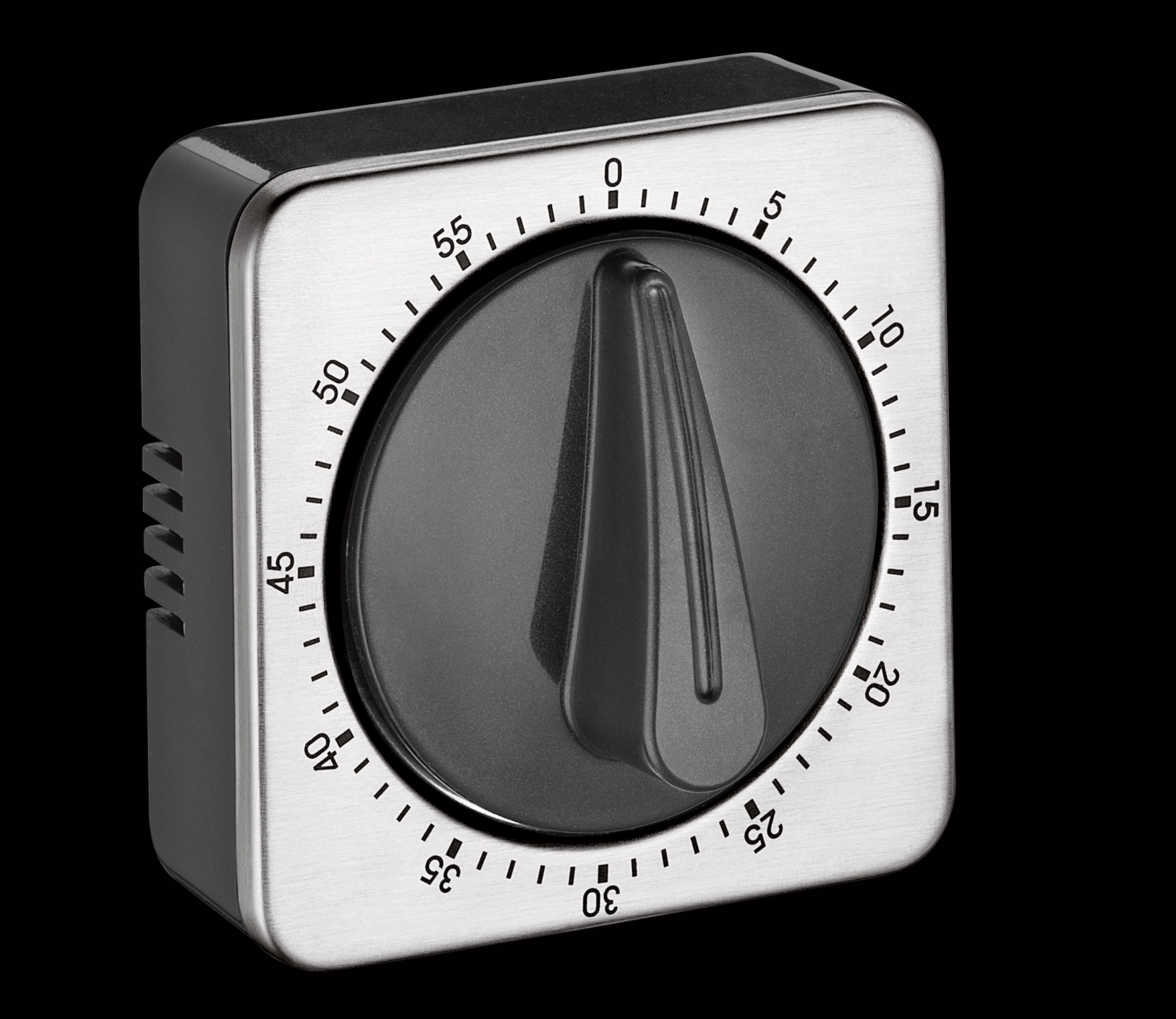 Kuchyňská minutka CUBE - Cilio