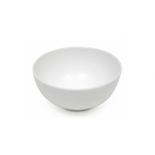 Miska na rýži 10 cm, Cashmere Bone China - Maxwell&Williams