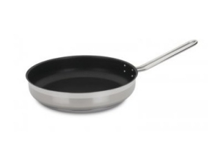 Pánev Nonstick Professional Tejo 24 cm - Silampos