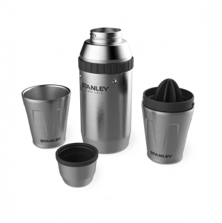 Shaker pro dva happy hour 590 ml ADVENTURE - STANLEY
