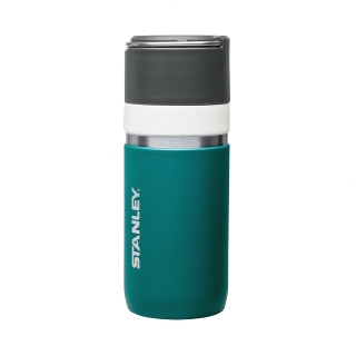 Termoska 470 ml hunter GO - STANLEY