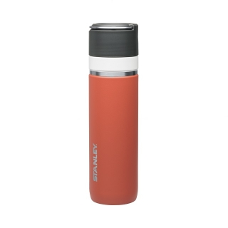 Termoska 700 ml salmon GO - STANLEY