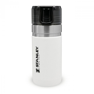 Termoska 470 ml Polar GO - STANLEY