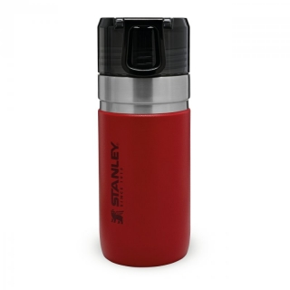 Termoska 470 ml Red Sky GO - STANLEY